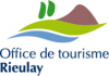 Logo office de tourisme.png