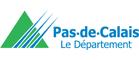Conseil général du Pas-de-Calais